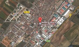 mapa_maderas_azuqueca