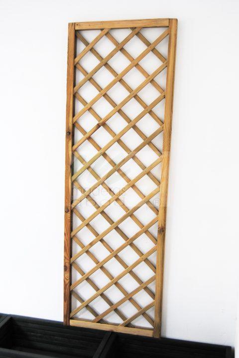 Outlet stock de celosias de madera para exteriores - Maderas para exteriores ...