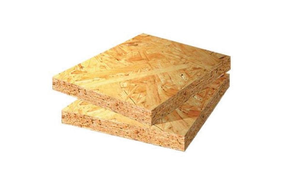 Tableros a medida madrid best tableros de media densidad for Bauhaus madera a medida
