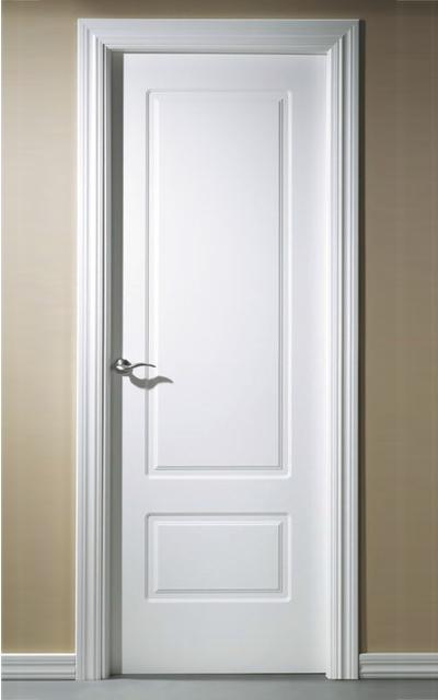Puertas lacadas maderas miguel abad e hijos s l - Puertas blancas lacadas o pintadas ...