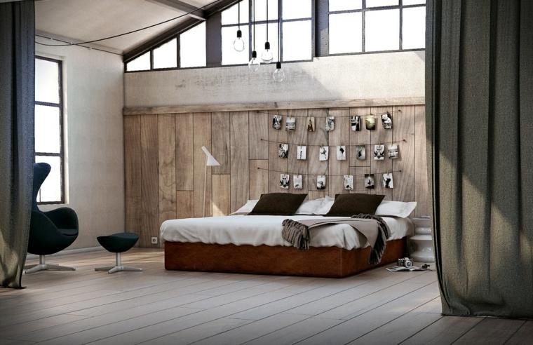 puede ser una pared entera o solo una parte pero sin duda ser un toque de distincin en cualquier estancia aporta calidez y un ambiente acogedor