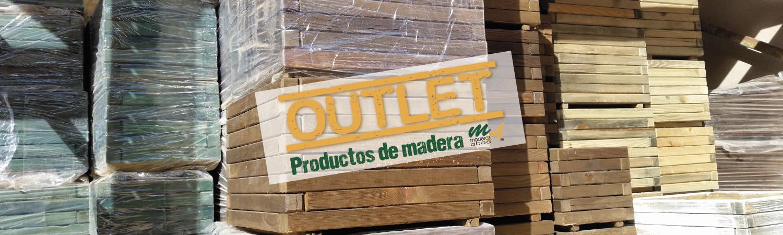 Maderas Abad Empresa De Venta De Productos Relacionados Con La Madera En Guadalajara Y Madrid