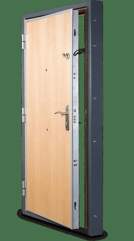 Puertas de interior de segunda mano en madrid free cool for Puertas de interior de segunda mano