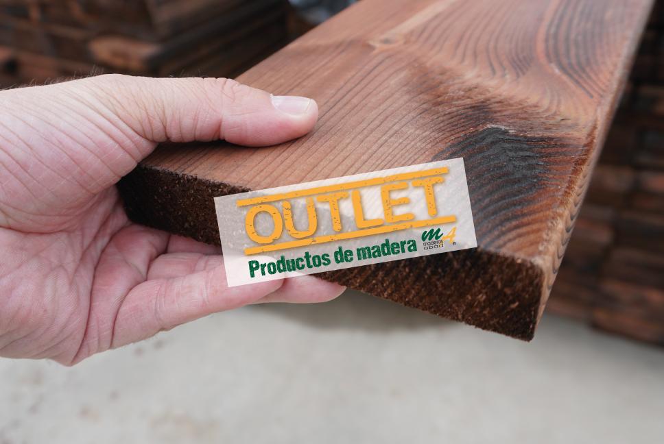 Tabla de pino rojo con tratamiento autoclave grado iv - Madera de pino tratada ...