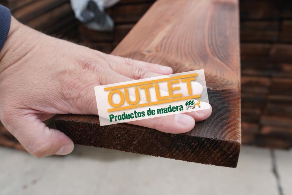 Tabla de pino rojo con tratamiento autoclave grado iv for Madera de pino tratada